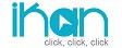 ikan logo wbpg 01