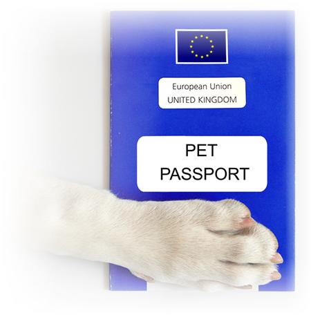 pet passports1
