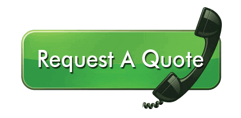 Request Quote Pet shipping